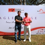 ramil villanueva_eagleridge golf dir and jhonnel ababa 2018 ictsi eagleridge invitationalchampion